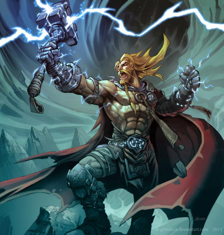 thor_god_of_thunder_shirtless.jpg