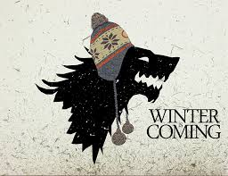 winter-is-coming.jpg.36172377edf3d97d0c564e4c71d02dbc.jpg