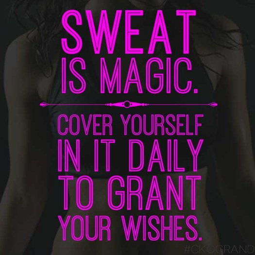 sweat_is_magic_0.jpg