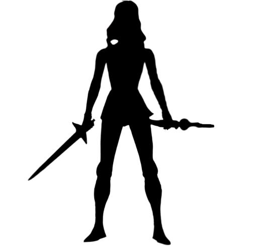 kissclipart-kobieta-diablica-clipart-trident-ada7e7beccaedbb4-removebg-preview.png.d3191713a6ac57ab4d1710a0d6636718.png