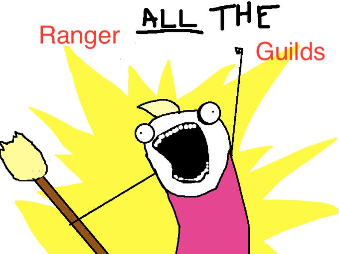 RangerAllTheGuilds.png.e057839dc57ebfdc64cd9c61375922ed.png