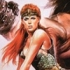 RedSonja - Becoming the Best I Can Be - last post by RedSonja