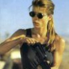 Chris-Tien's Quest for... - last post by T2sarahconnor