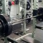 Low Bar Squat and Deadlift... - last post by wildross